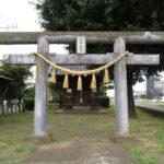 清水八幡宮