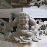 津久根八幡神社(つくねはちまんじんじゃ)