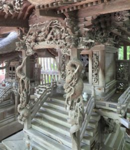 中郷諏訪神社