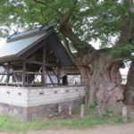 天神社(天満宮)