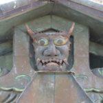 大伴神社(おおともじんじゃ)