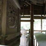 小幡八幡神社