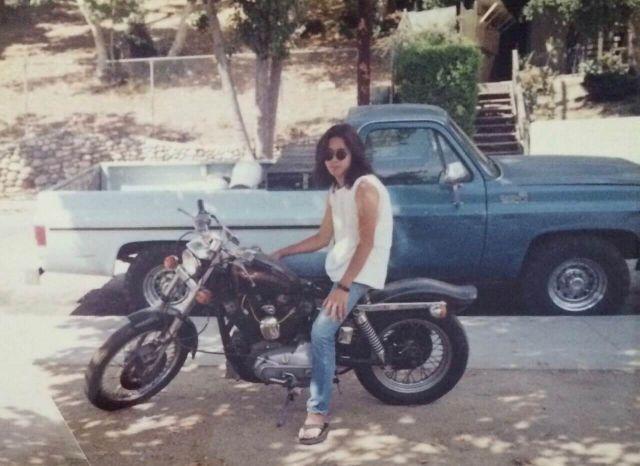 33年前の僕