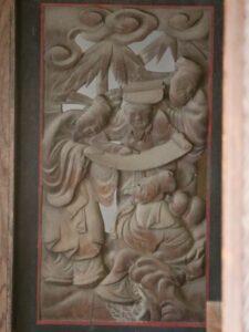 竹林の七賢人