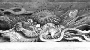 塩八幡神社