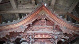 久米田神社